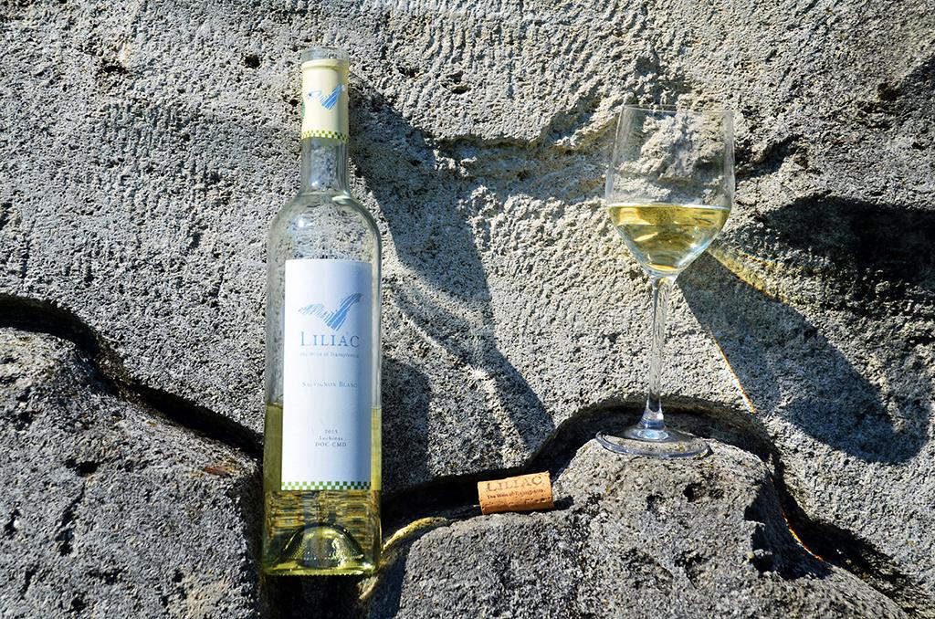 https://www.karpaten-offroad.de/wp-content/uploads/2018/05/food-wine-image-13.jpg