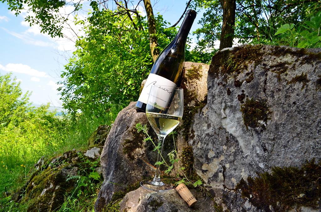https://www.karpaten-offroad.de/wp-content/uploads/2018/05/food-wine-image-26.jpg