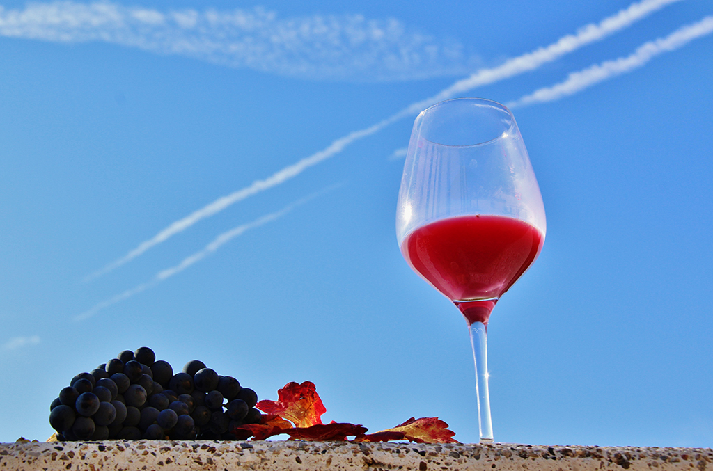 https://www.karpaten-offroad.de/wp-content/uploads/2018/05/food-wine-image-36.jpg