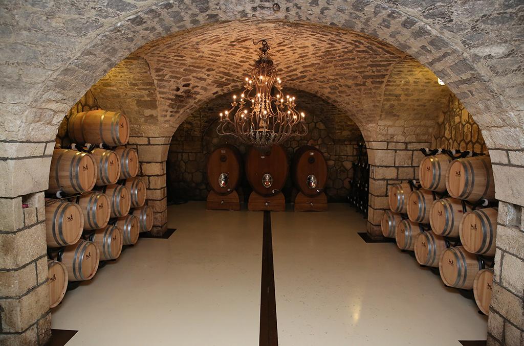 https://www.karpaten-offroad.de/wp-content/uploads/2018/05/food-wine-image-37.jpg