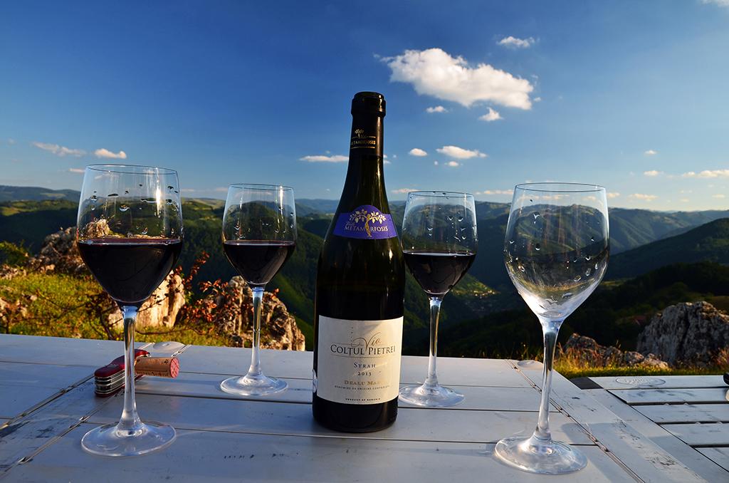 https://www.karpaten-offroad.de/wp-content/uploads/2018/05/food-wine-image-42.jpg