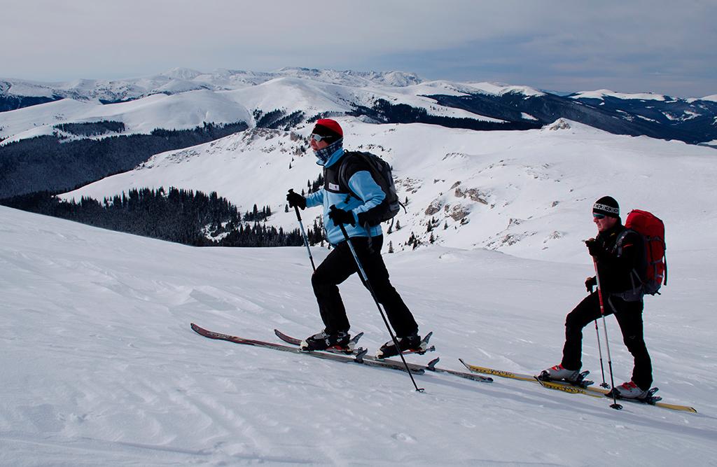https://www.karpaten-offroad.de/wp-content/uploads/2018/05/ski-image-01.jpg