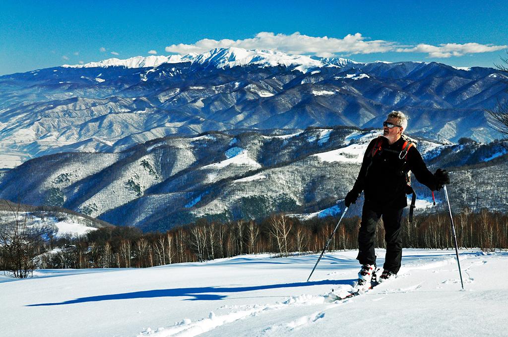 https://www.karpaten-offroad.de/wp-content/uploads/2018/05/ski-image-02.jpg