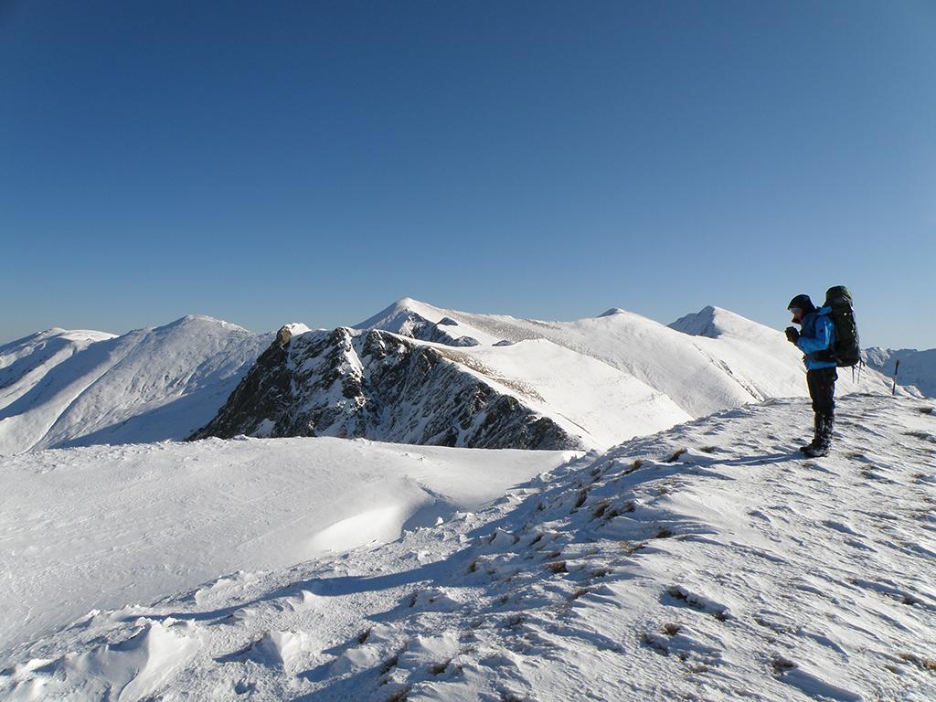 https://www.karpaten-offroad.de/wp-content/uploads/2018/05/ski-image-03.jpg