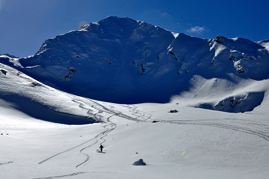 https://www.karpaten-offroad.de/wp-content/uploads/2018/05/ski-image-14.jpg