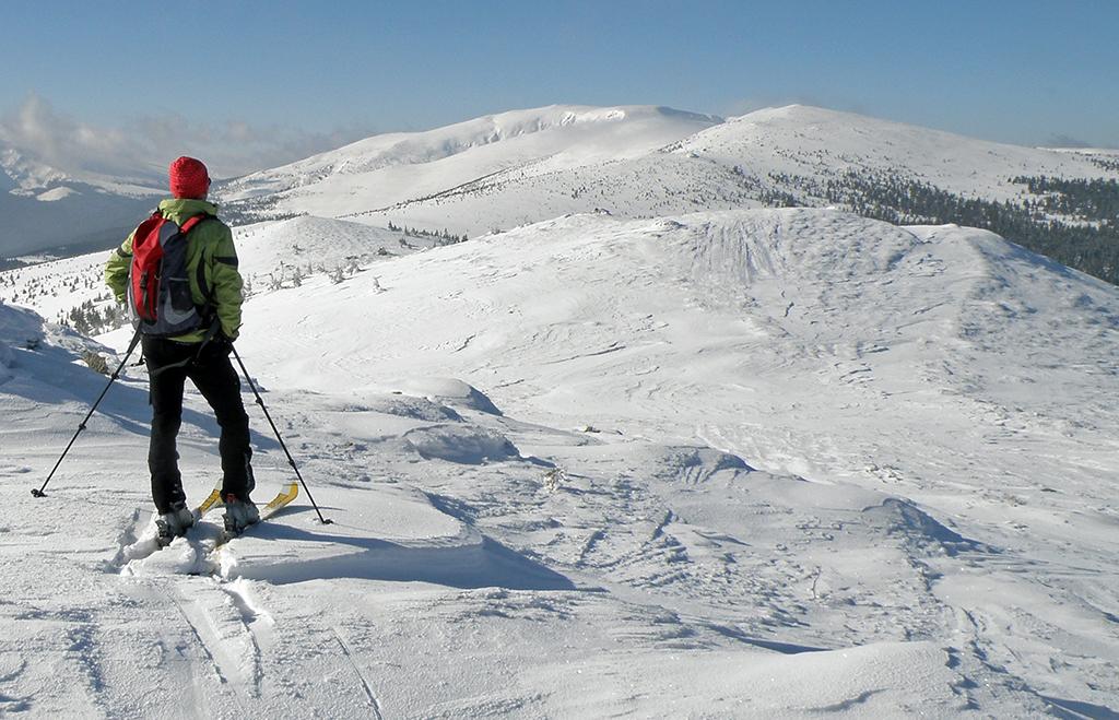 https://www.karpaten-offroad.de/wp-content/uploads/2018/05/ski-image-15.jpg