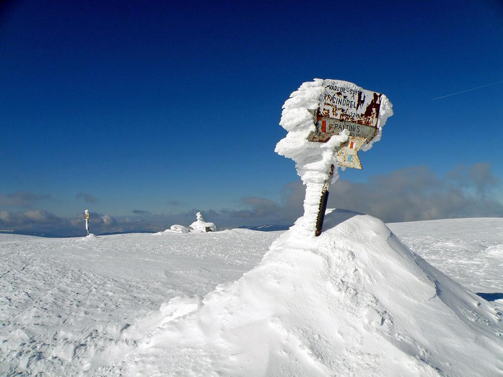 https://www.karpaten-offroad.de/wp-content/uploads/2018/05/ski-image-16.jpg