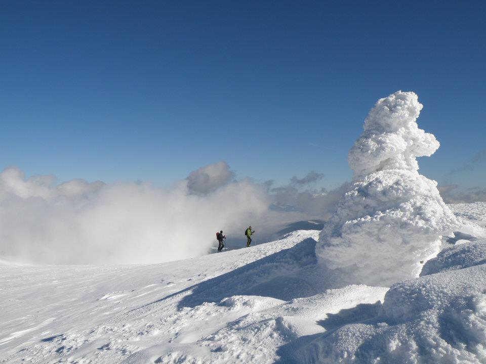 https://www.karpaten-offroad.de/wp-content/uploads/2018/05/ski-image-18.jpg