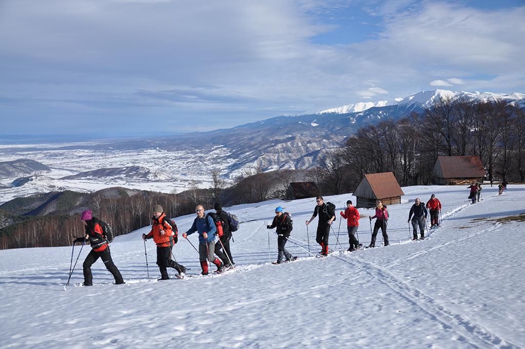 https://www.karpaten-offroad.de/wp-content/uploads/2018/05/ski-image-20.jpg
