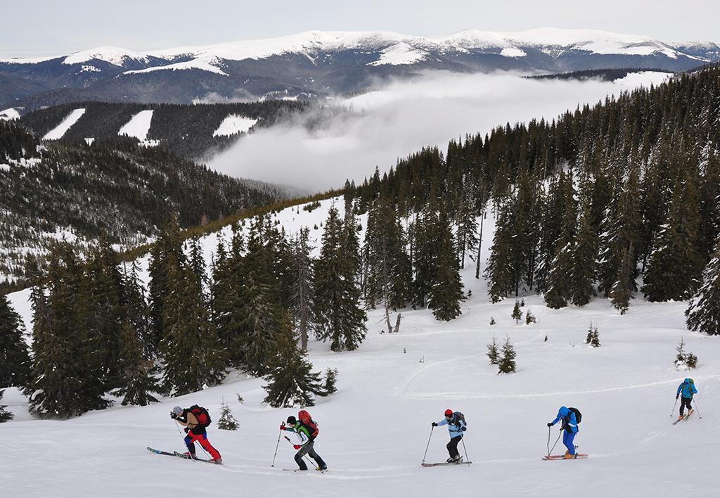 https://www.karpaten-offroad.de/wp-content/uploads/2018/05/ski-image-23.jpg