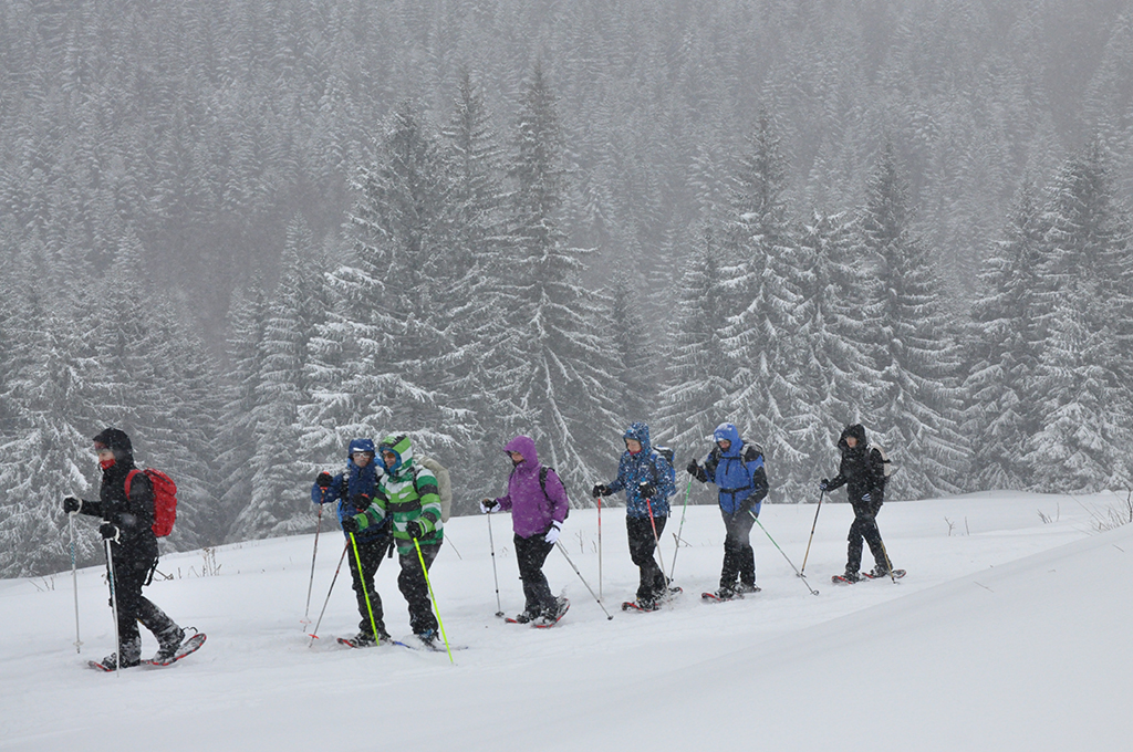 https://www.karpaten-offroad.de/wp-content/uploads/2018/05/ski-image-24.jpg