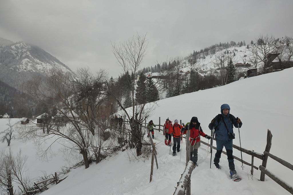 https://www.karpaten-offroad.de/wp-content/uploads/2018/05/ski-image-25.jpg