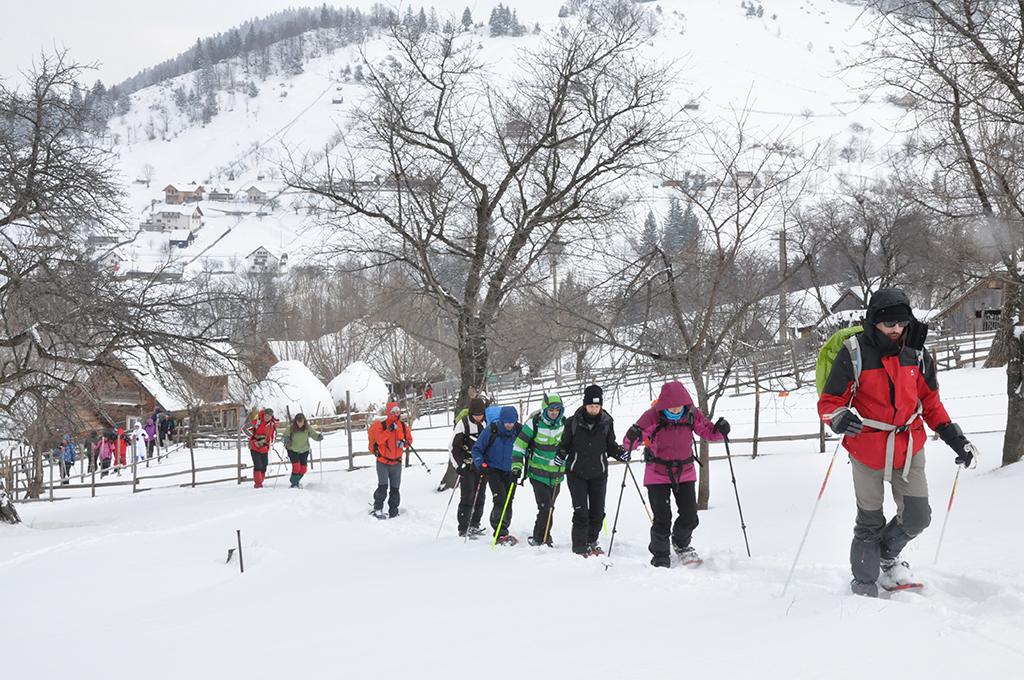 https://www.karpaten-offroad.de/wp-content/uploads/2018/05/ski-image-26.jpg