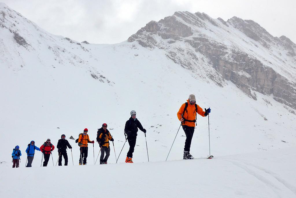 https://www.karpaten-offroad.de/wp-content/uploads/2018/05/ski-image-28.jpg