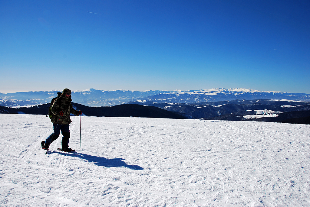 https://www.karpaten-offroad.de/wp-content/uploads/2018/05/ski-image-32.jpg