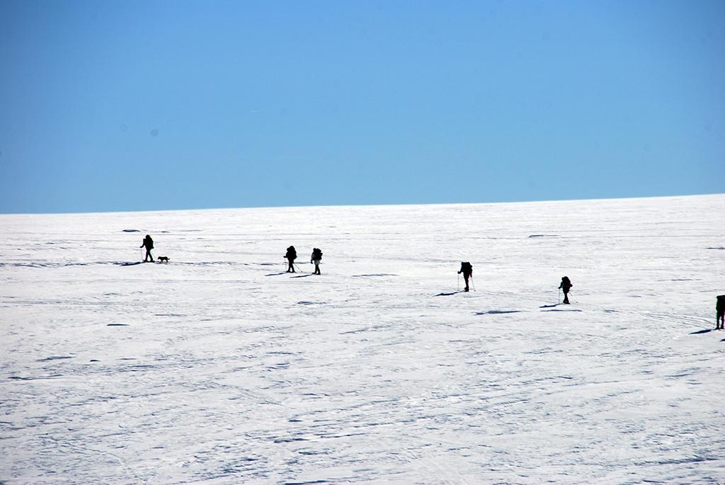 https://www.karpaten-offroad.de/wp-content/uploads/2018/05/ski-image-33.jpg