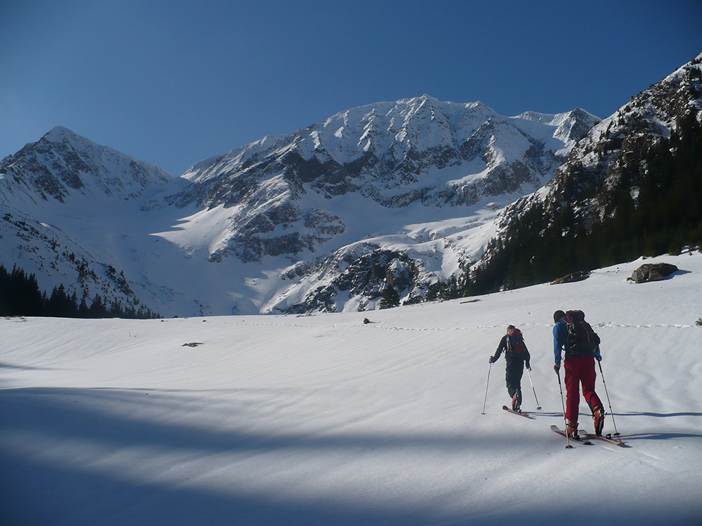 https://www.karpaten-offroad.de/wp-content/uploads/2018/05/ski-image-36.jpg