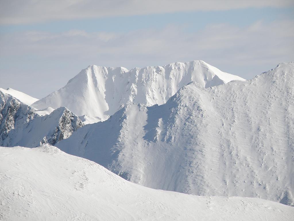 https://www.karpaten-offroad.de/wp-content/uploads/2018/05/ski-image-37.jpg