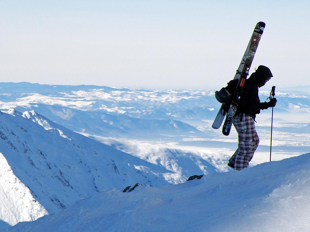 https://www.karpaten-offroad.de/wp-content/uploads/2018/05/ski-image-39.jpg