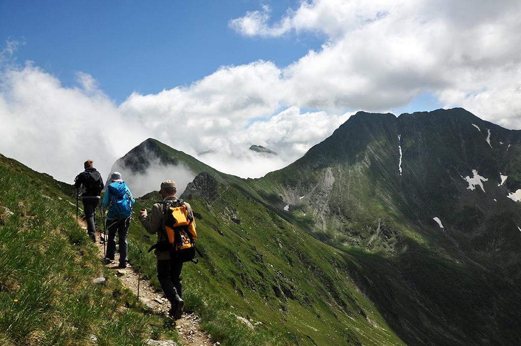 https://www.karpaten-offroad.de/wp-content/uploads/2018/05/trekking-image-01.jpg