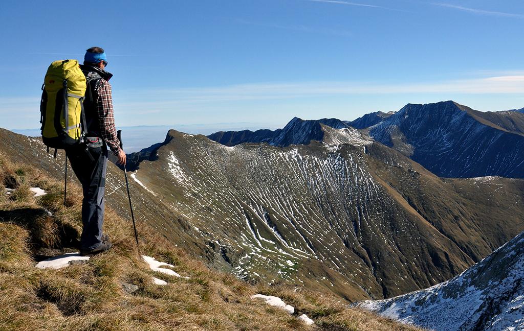 https://www.karpaten-offroad.de/wp-content/uploads/2018/05/trekking-image-02.jpg