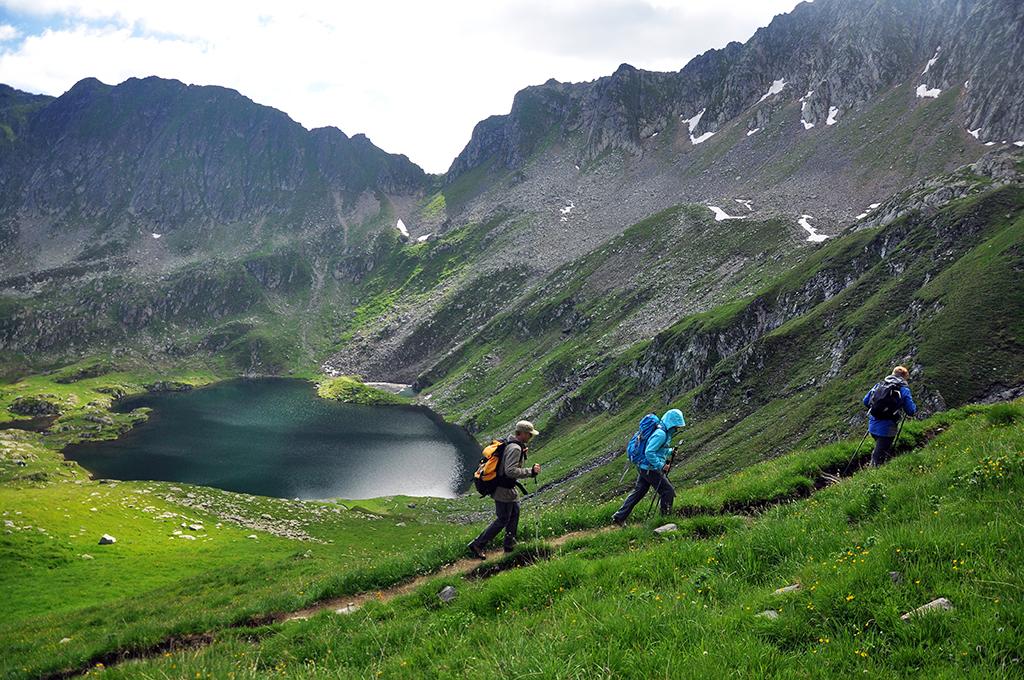 https://www.karpaten-offroad.de/wp-content/uploads/2018/05/trekking-image-03.jpg