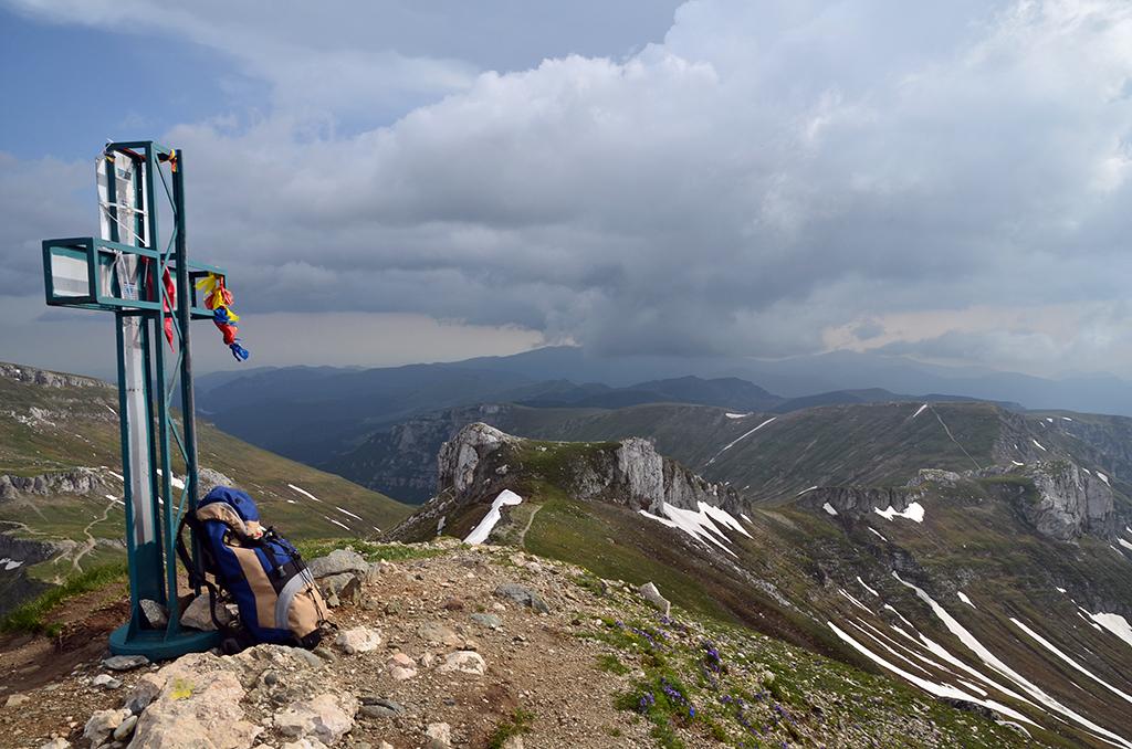 https://www.karpaten-offroad.de/wp-content/uploads/2018/05/trekking-image-04.jpg