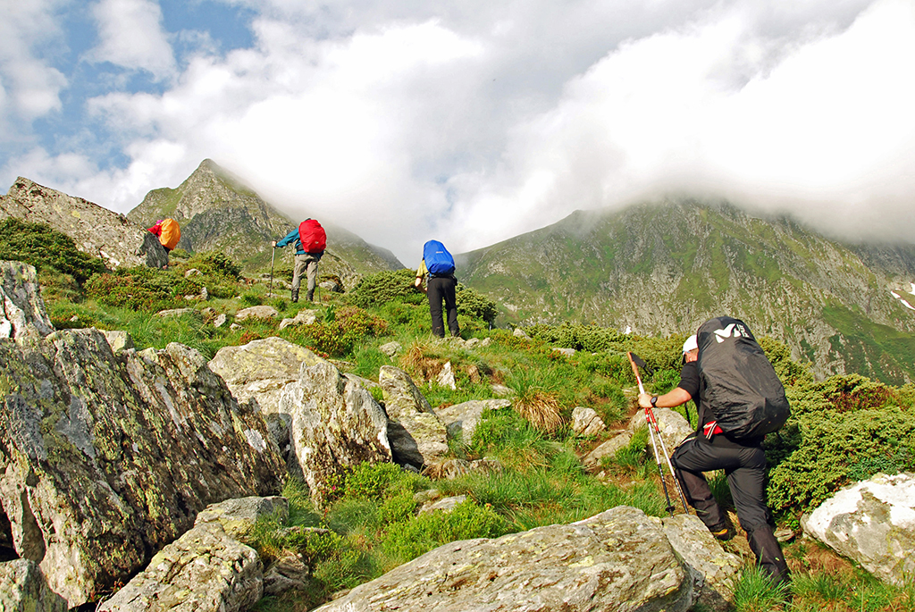 https://www.karpaten-offroad.de/wp-content/uploads/2018/05/trekking-image-05.jpg