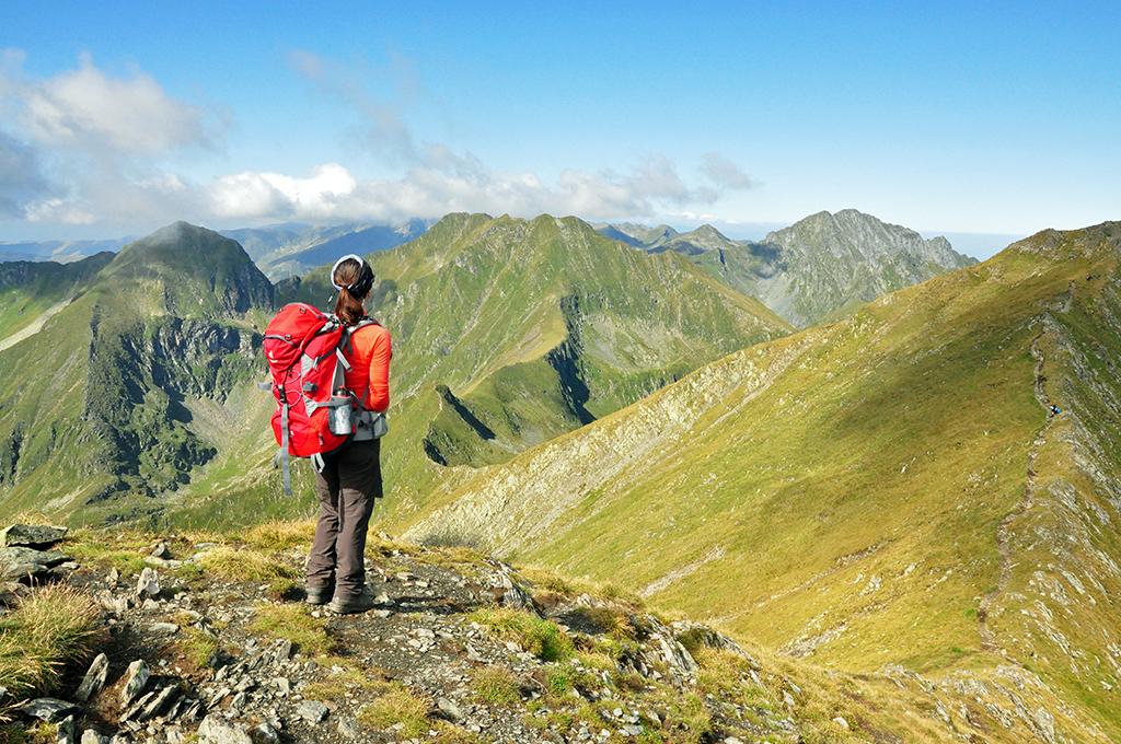https://www.karpaten-offroad.de/wp-content/uploads/2018/05/trekking-image-06.jpg