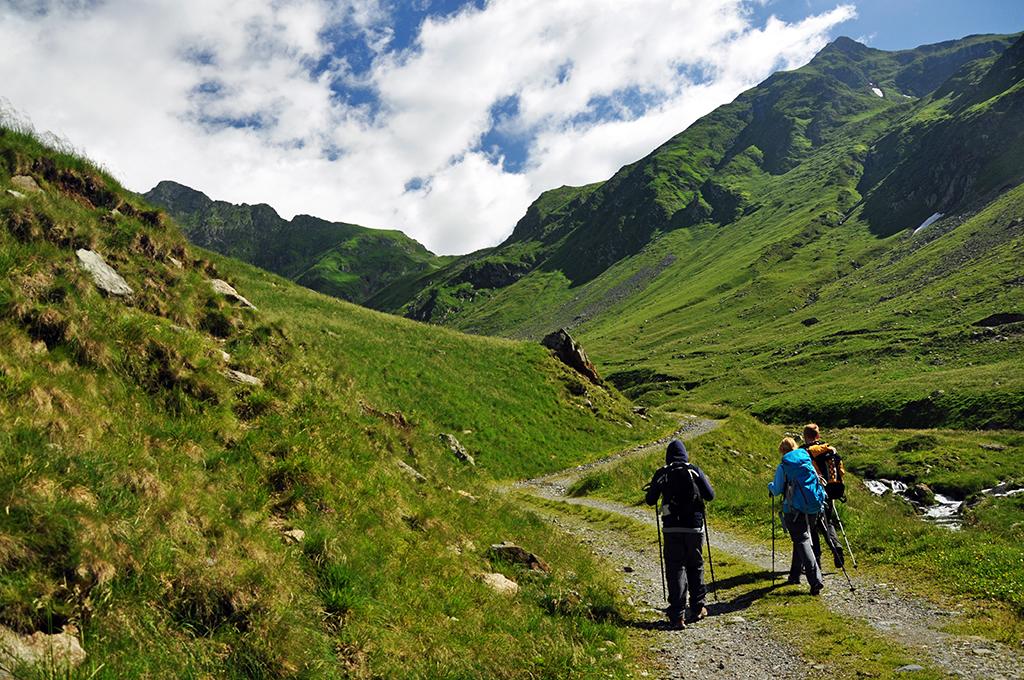 https://www.karpaten-offroad.de/wp-content/uploads/2018/05/trekking-image-07.jpg