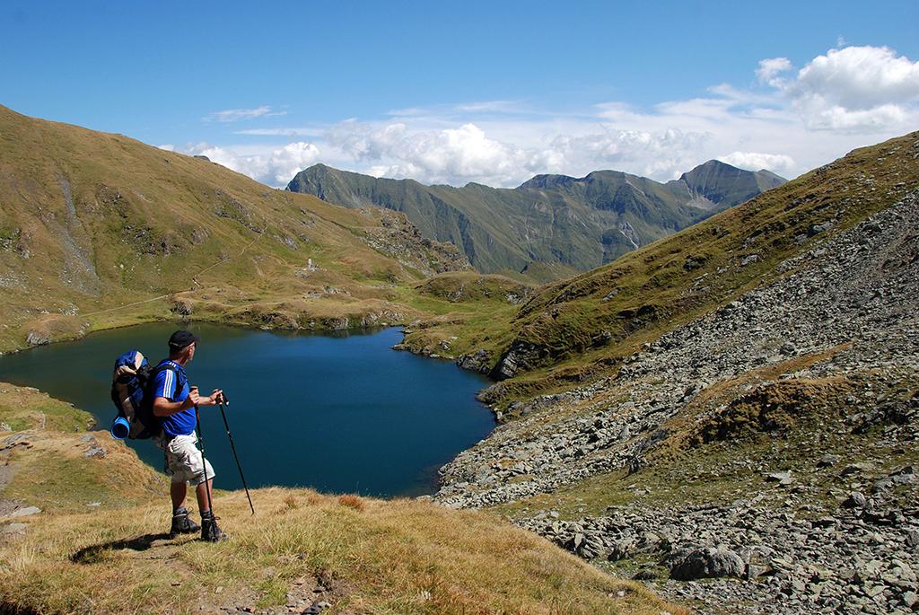 https://www.karpaten-offroad.de/wp-content/uploads/2018/05/trekking-image-08.jpg