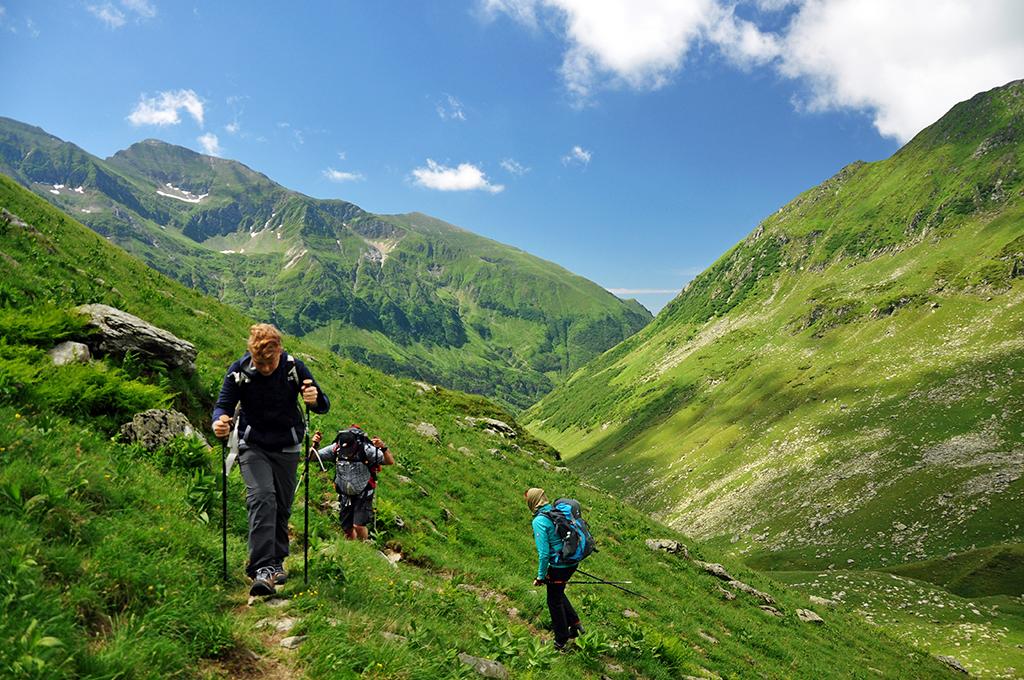 https://www.karpaten-offroad.de/wp-content/uploads/2018/05/trekking-image-10.jpg