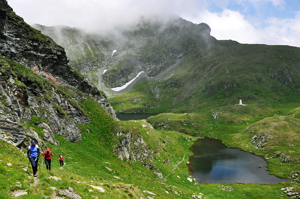 https://www.karpaten-offroad.de/wp-content/uploads/2018/05/trekking-image-11.jpg