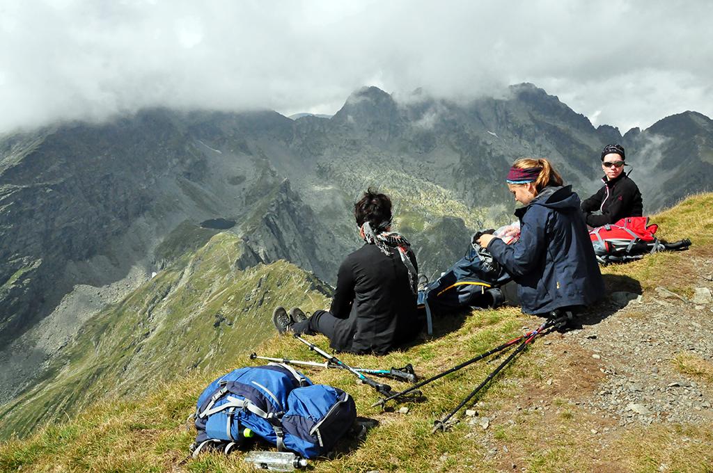 https://www.karpaten-offroad.de/wp-content/uploads/2018/05/trekking-image-12.jpg
