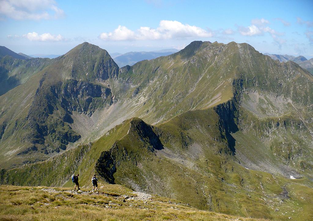 https://www.karpaten-offroad.de/wp-content/uploads/2018/05/trekking-image-13.jpg