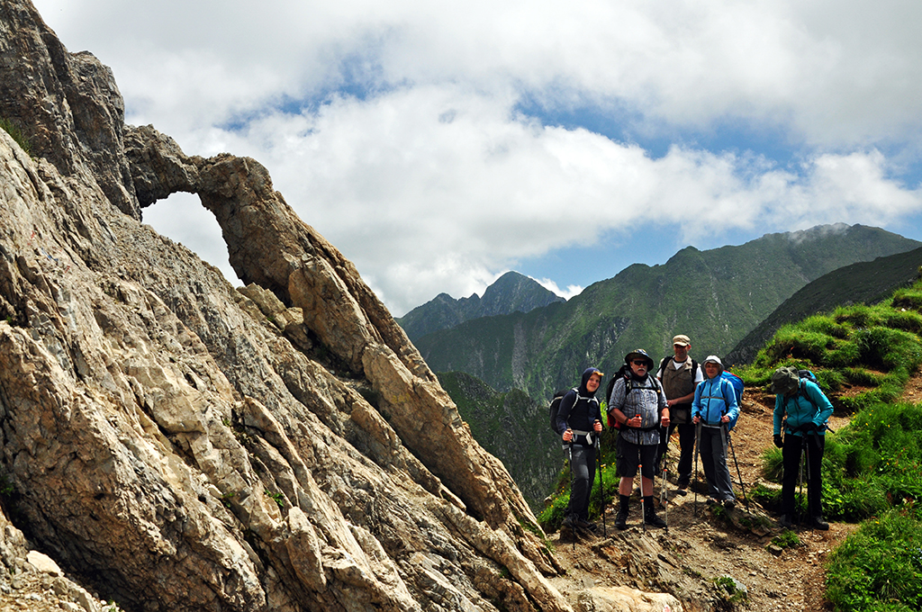 https://www.karpaten-offroad.de/wp-content/uploads/2018/05/trekking-image-14.jpg