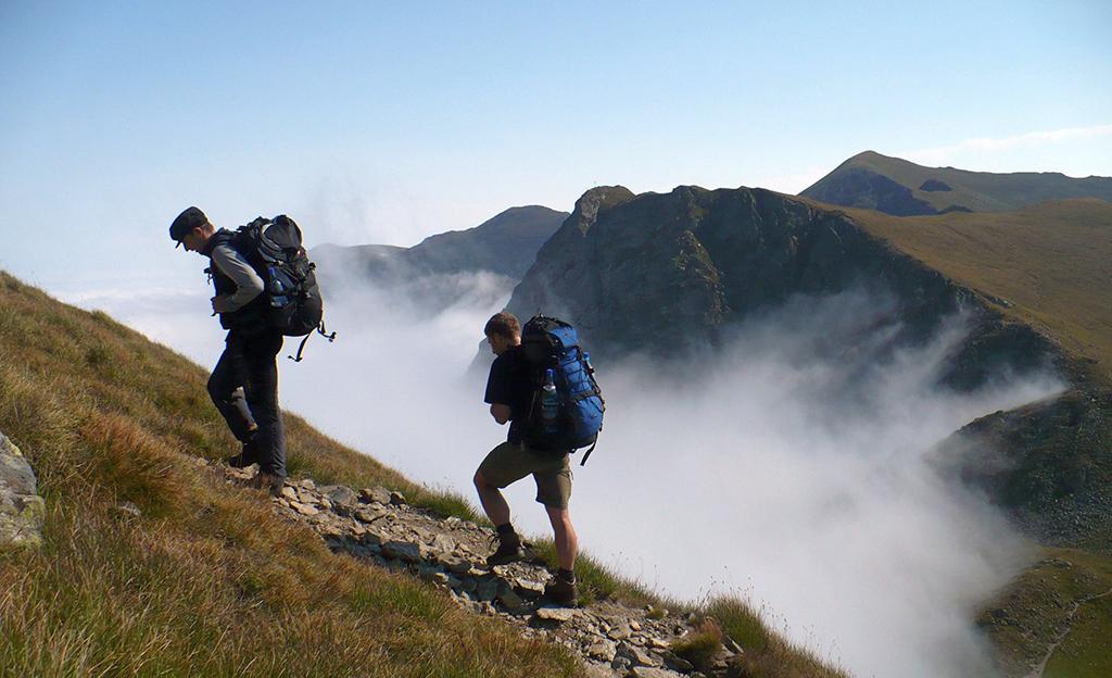 https://www.karpaten-offroad.de/wp-content/uploads/2018/05/trekking-image-15.jpg