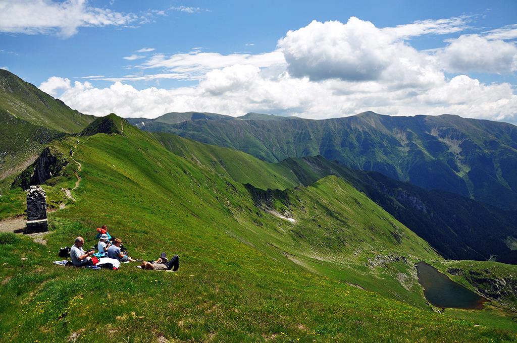 https://www.karpaten-offroad.de/wp-content/uploads/2018/05/trekking-image-16.jpg