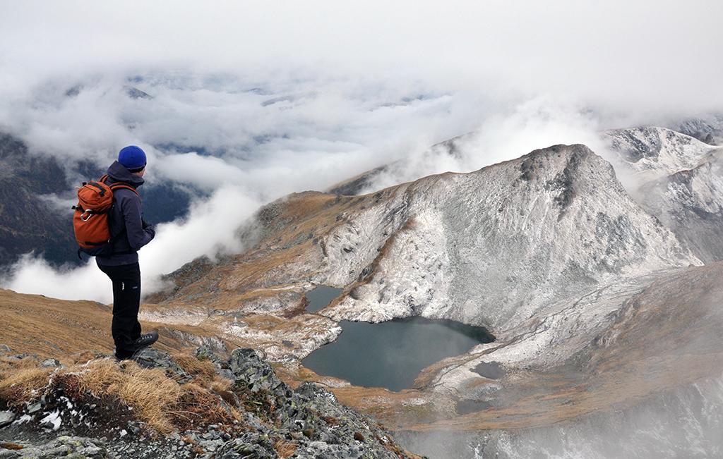 https://www.karpaten-offroad.de/wp-content/uploads/2018/05/trekking-image-19.jpg