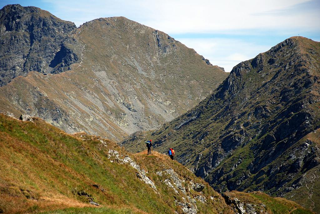 https://www.karpaten-offroad.de/wp-content/uploads/2018/05/trekking-image-20.jpg