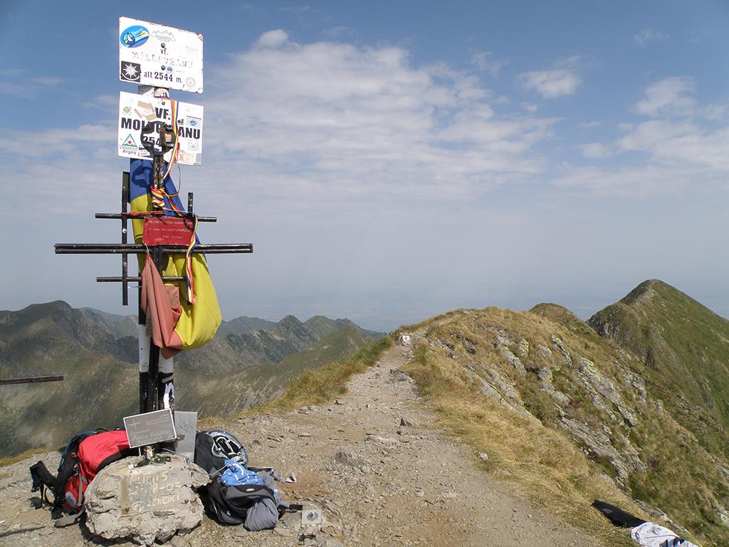 https://www.karpaten-offroad.de/wp-content/uploads/2018/05/trekking-image-21.jpg