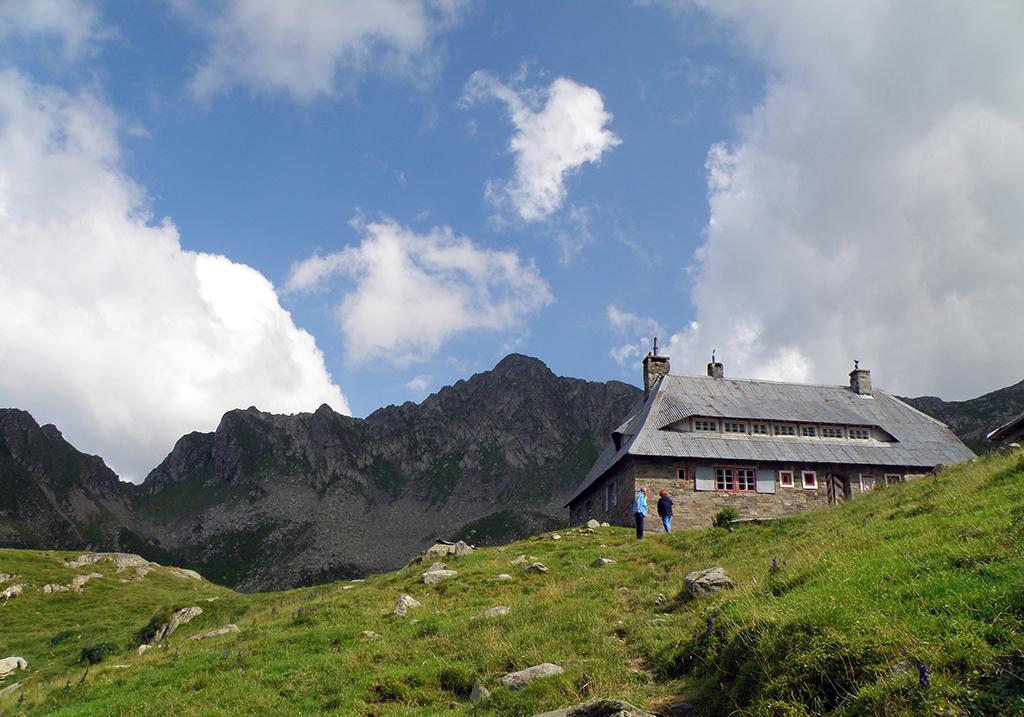 https://www.karpaten-offroad.de/wp-content/uploads/2018/05/trekking-image-22.jpg