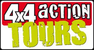 4x4action Tours